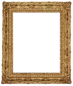 Vertical_Classic_Transparent_Frame.png