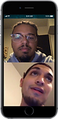FacetimePhone.png