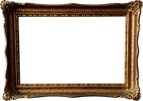 gold-picture-frame-2.png