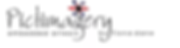 pictimagery-logo-with-union-jack.png