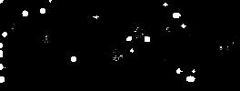 fiona-dane-logo-fish-2021-1.png