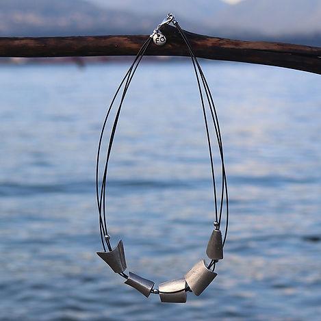fiona-dane-jewellery-model-5.jpg