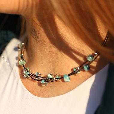 fiona-dane-jewellery-glass-necklace-on-c