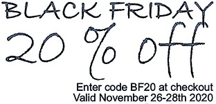 bLACK fRIDAY nOV 20 BMA.png