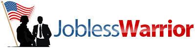 Joblesswarrior.org