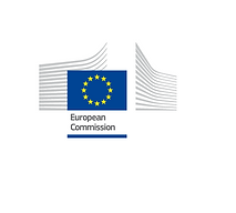 European-Commission-logo (1).png
