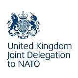 UKDel NATO.jpg