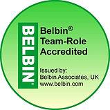 BELBIN Accredited Users logo.jpg