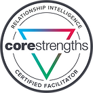 certified_facilitator_logo-Core Strength