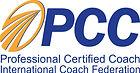 ICF-PCC-logo.jpg