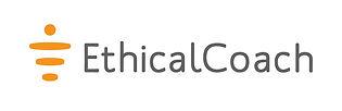 Ethical+coach+logo.jpg