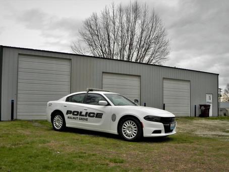 2015+ Dodge Vehicles