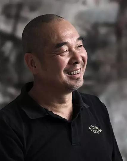 中國 汪天亮WANG Tian-Liang