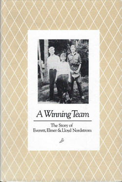 A_Winning_Team_-_The_Nordstrom_Story_©terrinakamura-sm