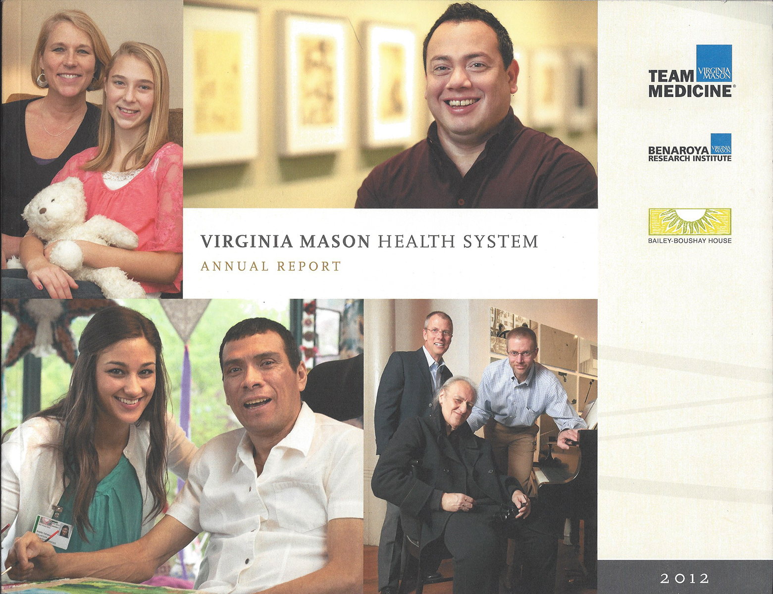Virginia_Mason_Annual_Report_2012-©terrinakamura-sm