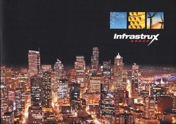 Infrastrux_folder_brochure_-©terrinakamura-sm