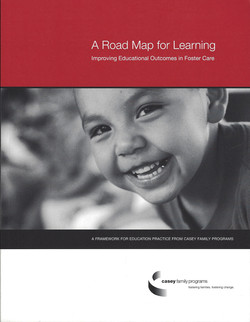 Casey_Family_Services_-_Road_Map_for_Learning_-_©terrinakamura-sm