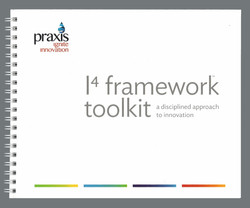 Praxis Toolkit