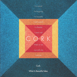 Cork_Producers_of_Portugal-_©terrinakamura-sm