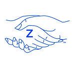 zphibAmicae-Logo-blu-1024x955.jpg