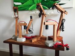 Floyd Custom Timber Design.jpg