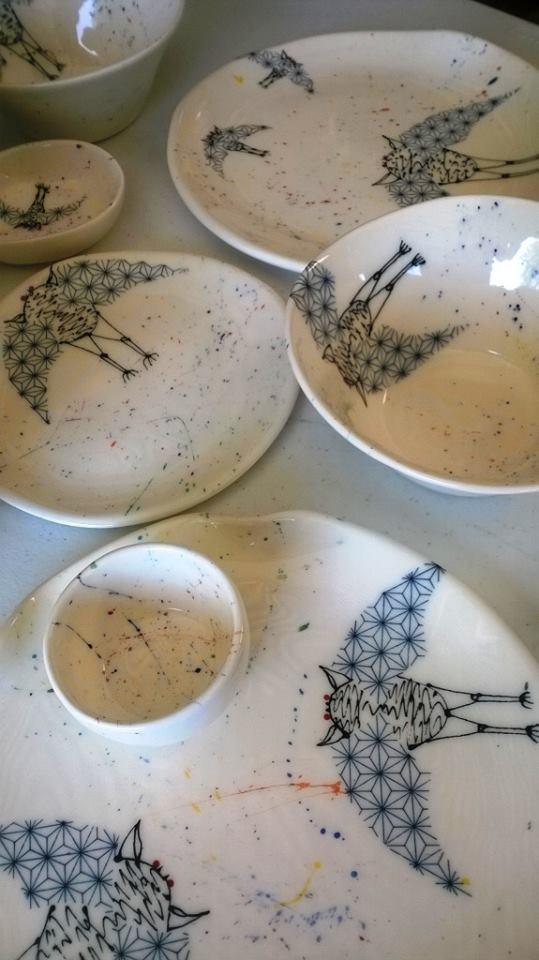 Blackseed Ceramics.jpg