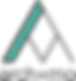 a+m_logo_stk_alt.png