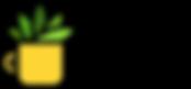 desk-plants_logo_standard_full-color_v1_