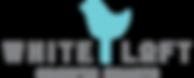 WL-Logo-website-header_400x200.png