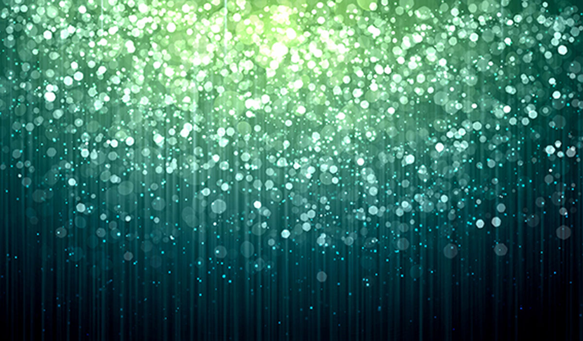 Light droplets sm