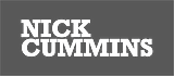 NickCummins_Logo_web.png
