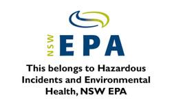 EPA 1