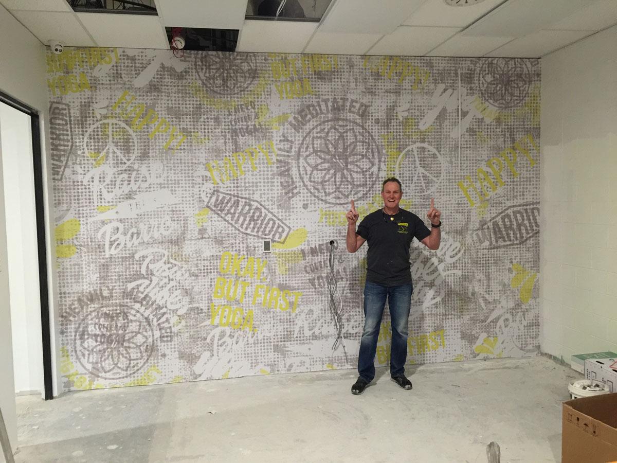 Scott Wall 1