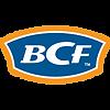 BCF log