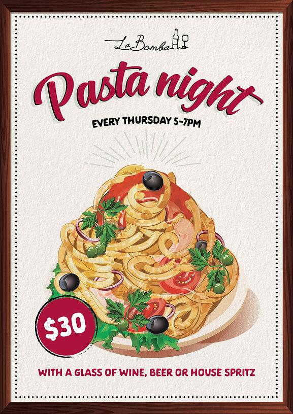 LaBomba_PastaNight_Feb2021_web.jpg