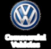 VW-COmmercial_invert.png