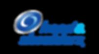 HeadandShoulders_logo.png