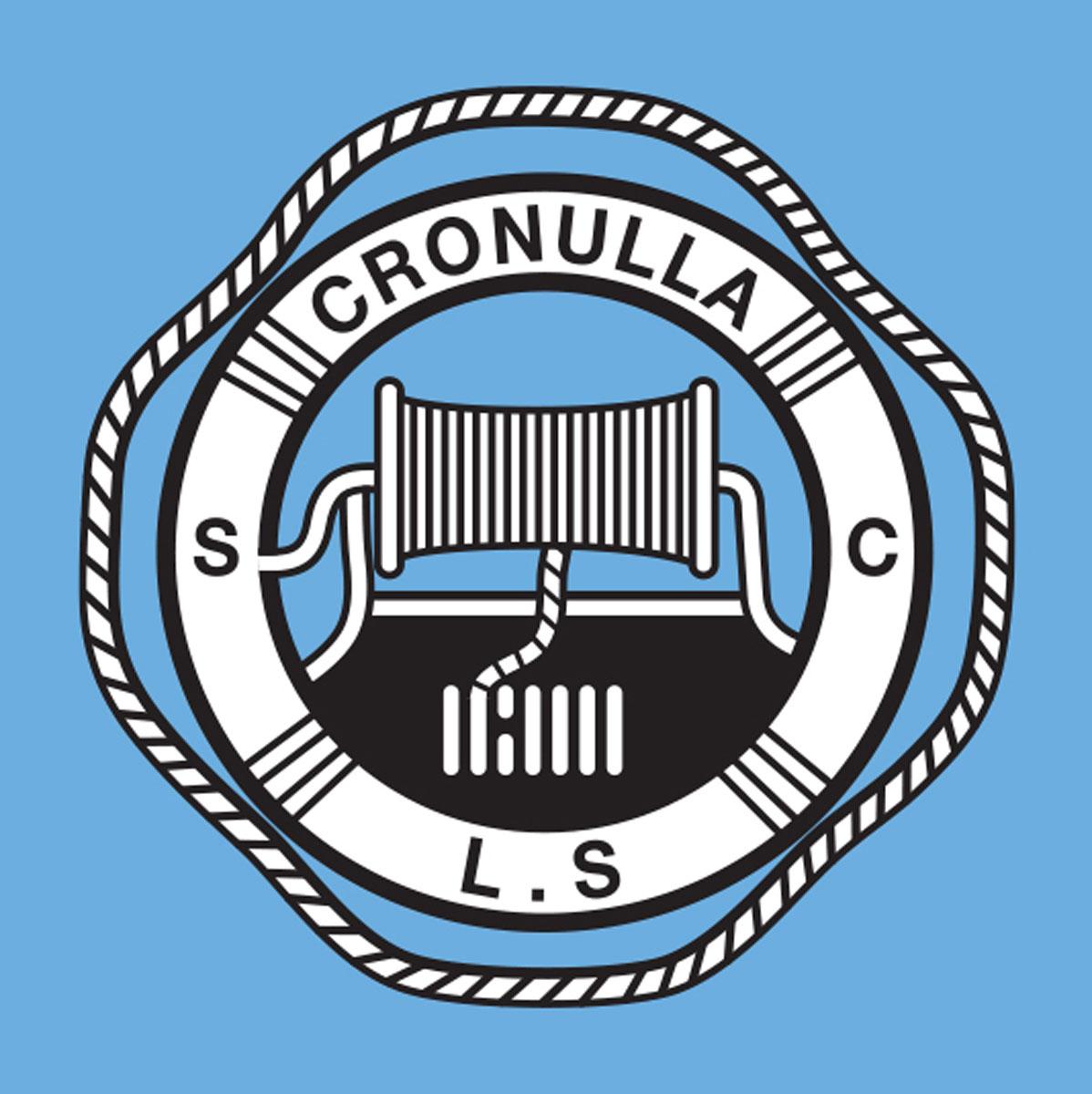 Cronulla SLSC 1