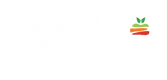 HPA_Logo_White_withTransparent.png