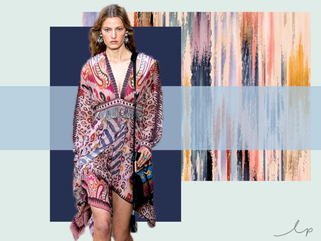 The Secret to Creating an Ikat (it's not what you think it is!)