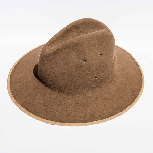 The All Rounder Hat