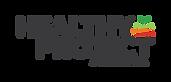 HPA_Logo_Dark.png