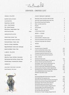 LaBomba_DinnerMenu_Jan2021.jpg