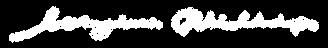 Logo_LonginaPhillips-Full-White.png