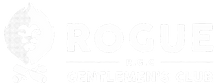 RGC_logo_White.png