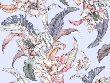 How To Create Print Ready Textile Designs