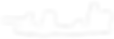LaBomba_logo.png