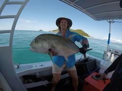 Rogue Gents Queensland Island Tour