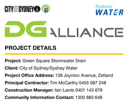 DG Alliance 1