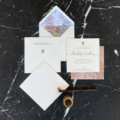 Wedding_Stationery_Letterpress.jpg